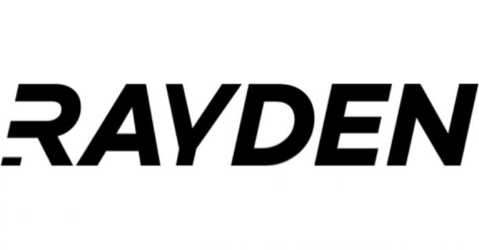 Rayden Interactive Off Campus