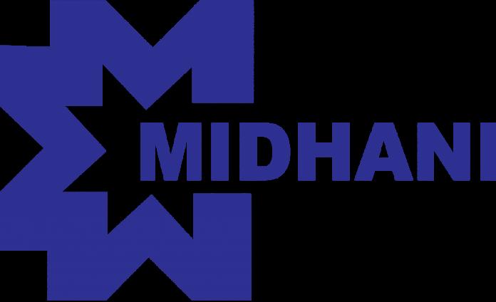 MIDHANI Jobs Notification 2021