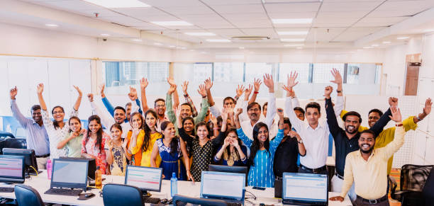 KPIT Off Campus Drive 2021 ; Trainee Engineer | BE/B.Tech – CSE,IT,ECE,EEE,Mechanical,Civil ; Check out here