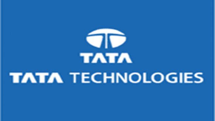 TATA Technologies Hiring